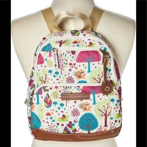 Lily Bloom Shirley Backpack